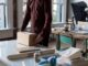 papkasser-raja-package-wrap
