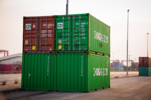 lej flyttecontainer